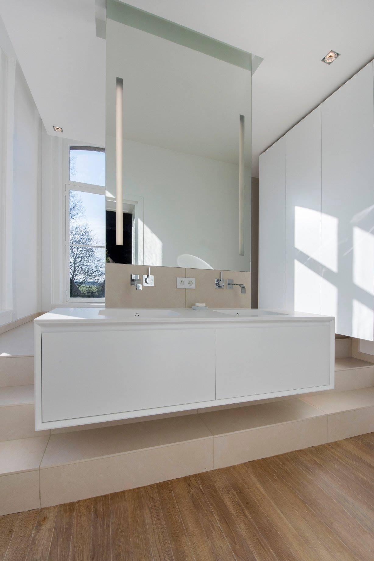 Aménagement Intérieur Salle Bain design et pose de salles de bain, fabrication, aménagement